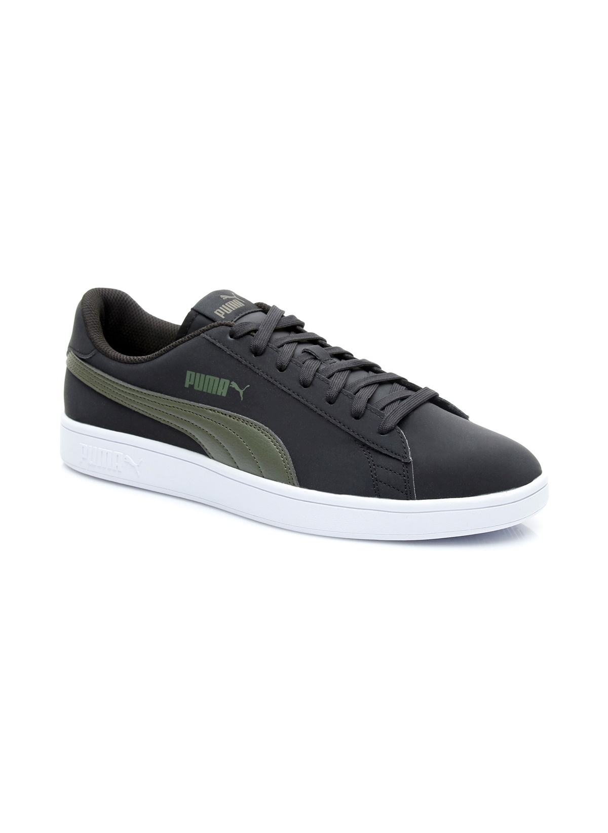 Puma Sneakers 36516005 Puma Lifestyle Ayakkabı – 279.9 TL